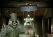 Disneys-Haunted-Holidays-Website