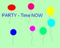 Vorschaubild der Version vom 12. Februar 2013, 00:20 Uhr
