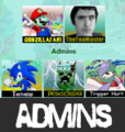 Thumbnail for version as of 05:00, April 17, 2015