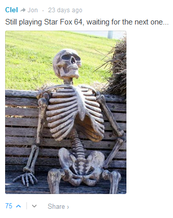 File:Waiting for the next one.PNG
