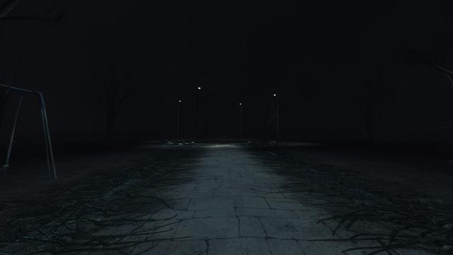 File:The dark creepy way.png