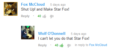 File:Cant let u do that star fox.PNG