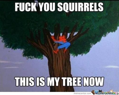 File:Fuck-off-squirrels.jpg