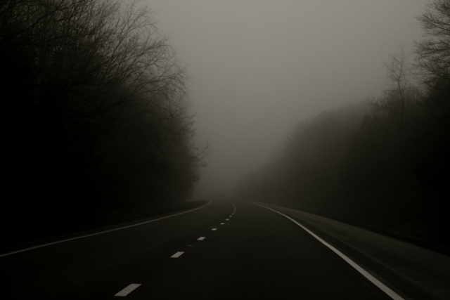 File:Another creepy road.jpg