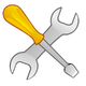 Under-construction-symbol