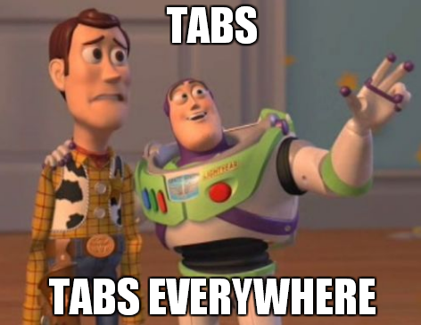 File:Tabs everyehere.PNG