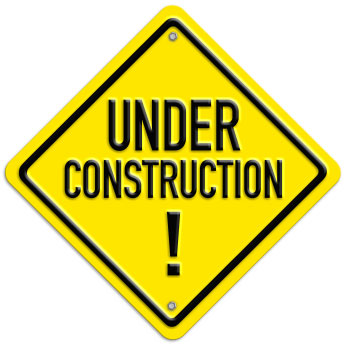 File:Under-construction-sign.jpg