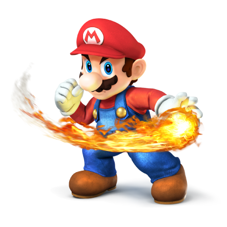 File:Mario (SSB4).png