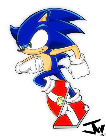 File:Somecallmejohnny sonic-the-hedgehog-by-johnny.jpg