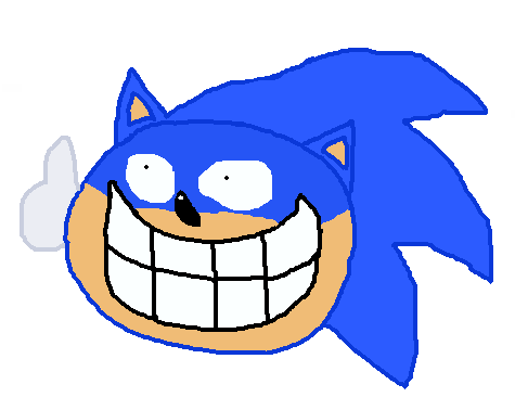 File:Sonic the Grape.png