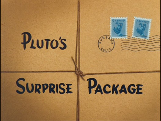 File:Pluto's Surprise Package Title Card.jpg