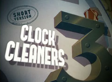 File:Clock Cleaners - title card.png