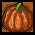 Файл:Pumpkin.png