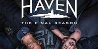Haven: The Final Season