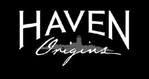 Haven Origins Logo