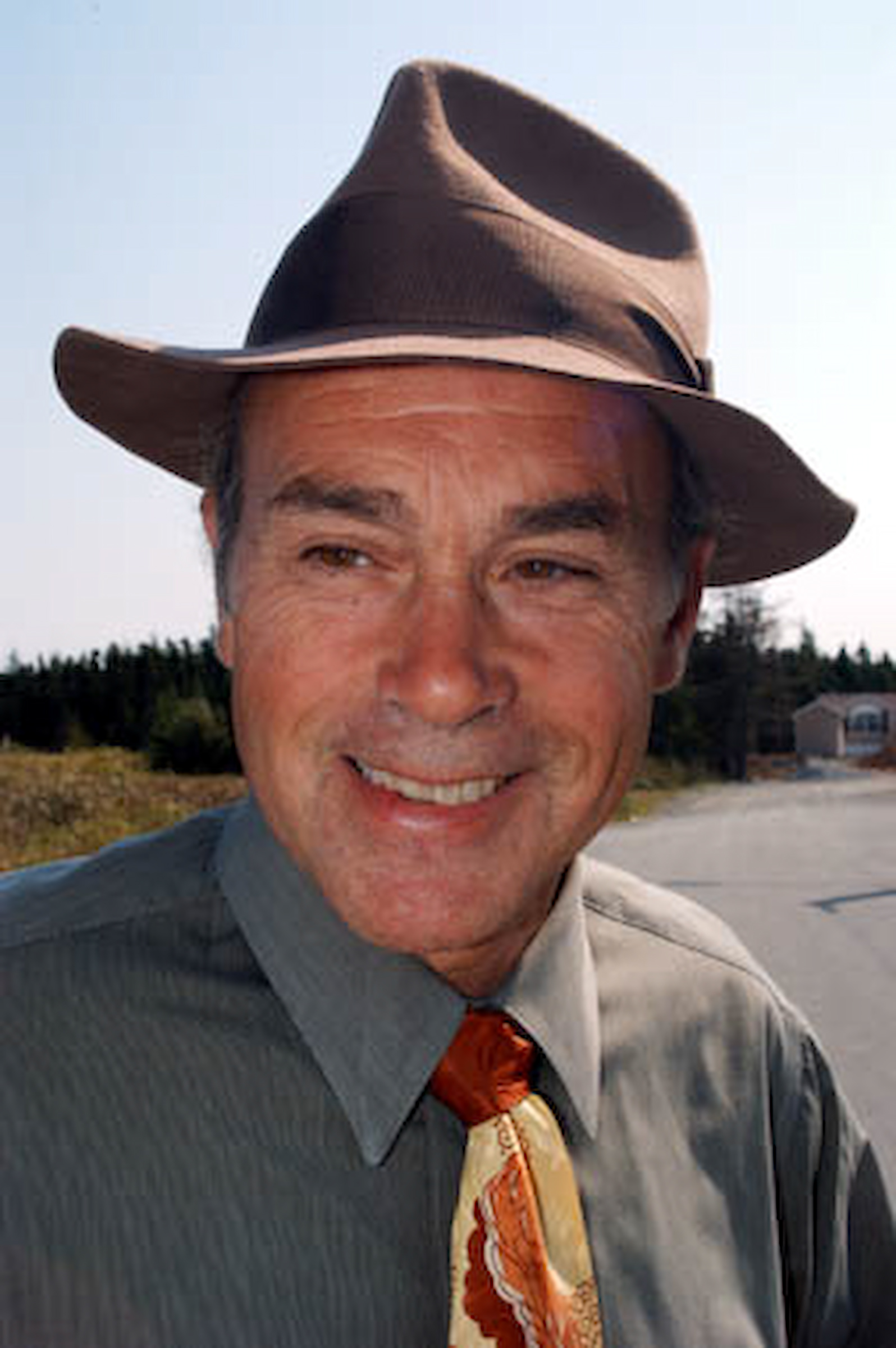 john dunsworthjohn dunsworth sarah dunsworth related, john dunsworth imdb, john dunsworth, john dunsworth the candidate, john dunsworth net worth, john dunsworth interview, john dunsworth book, john dunsworth haven, john dunsworth twitter, john dunsworth young, john dunsworth yacht, john dunsworth house, john dunsworth tour, john dunsworth santa quest, john dunsworth drunk, john dunsworth ama, john dunsworth height