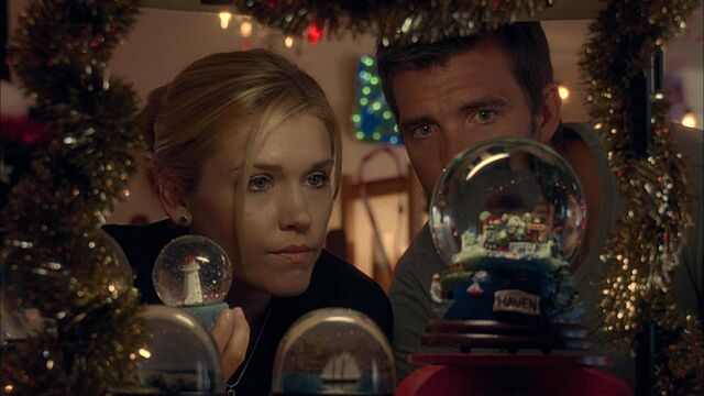 File:Audrey and nathan find a snowglobe.jpg