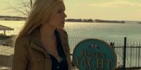 Haven Yacht Club