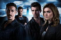 Haven season 5 promotional