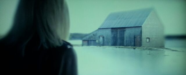 File:The Barn in Audrey's Dream edited.jpg