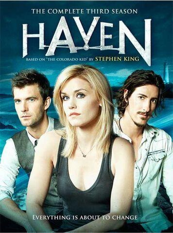 File:Haven season 3 dvd.jpg