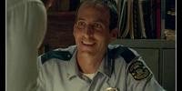 Stan The Cop