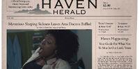 Haven Herald/Vol. 102