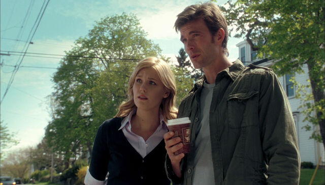 File:102 Audrey and Nathan 01.jpg