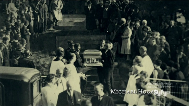 File:Credits-funeral.png