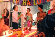Na Pilikua Nui - Promotional Images 3