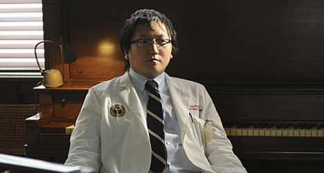File:Masi oka hawaii b.jpg