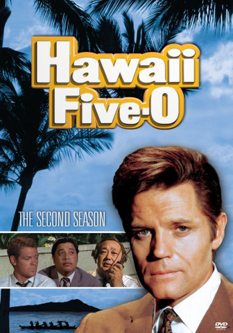 File:Season 2 (1968).png