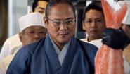 Masaharu Morimoto 4