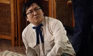 Ua helele'i ka hoku - Promotional Images 2