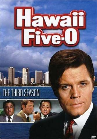 File:Season 3 (1968).png