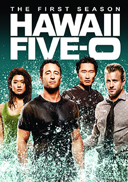 Hawaii-5-O-Wikia Season1 poster 01