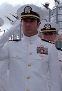United States Navy Uniforms 3