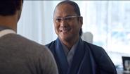 Masaharu Morimoto 1