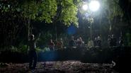 Ka Iwi Kapu 9