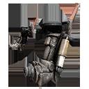 Icon styles res B arm 02