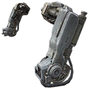 File:Icon styles pat B arm.png