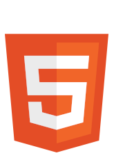 File:Html5White-165.png