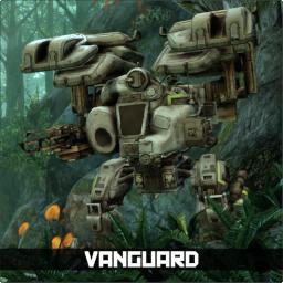 File:Vanguard fullbody labeled256.png
