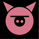 File:Icons emblems piggy.png
