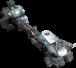 Tow-rocket68