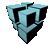 File:Dirtile gamemodes45.png