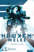 Hawken - Melee 002 (2013) (Digital) (K6-Empire) 00