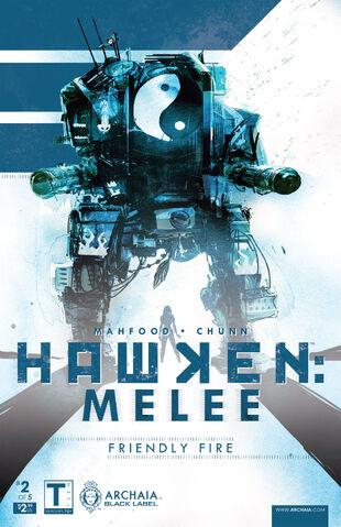 File:Hawken - Melee 002 (2013) (Digital) (K6-Empire) 00.jpg