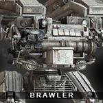 File:Mech Brawler Icon.jpg