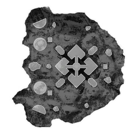 File:Map bunker-VS.png